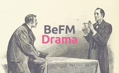 BeFM Drama