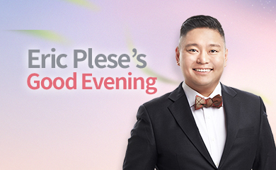Eric Plese's Good Evening
